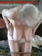 Hard Granny Pics