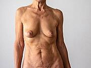 Mom sex photos