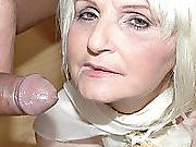 Granny Meat